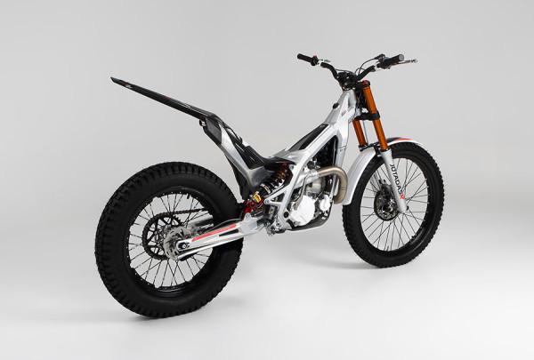 Trial Jgas 300 R